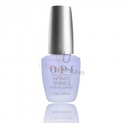 Shine Primer (Base Coat) - Infinite Shine 15ml