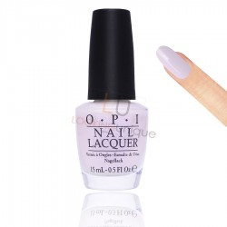 Opi Altar Ego Nail Lacquer 15ml