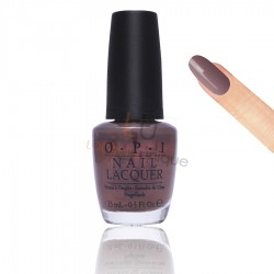 Opi I Knead Sour-Dough Nail Lacquer 15ml