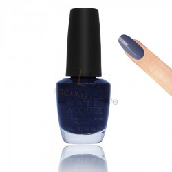 Opi Russian Navy Nail Lacquer 15ml