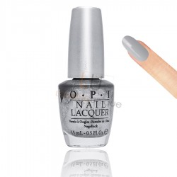 Opi DS Radiance Nail Lacquer 15ml