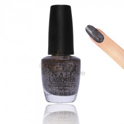 Opi My Voice Is A Litte Norse Nail Lacquer 15ml