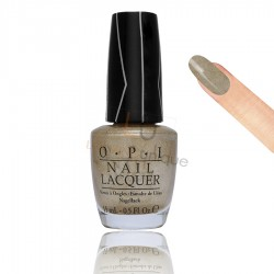 Opi Love.Angel.Music.Baby Nail Lacquer 15ml