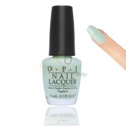 Opi That's Hula-rious! Nail Lacquer 15ml