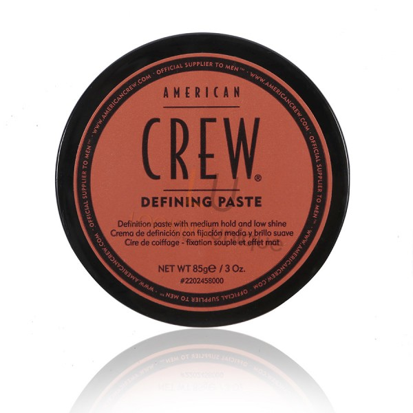 American Crew Defining Paste 85g styling