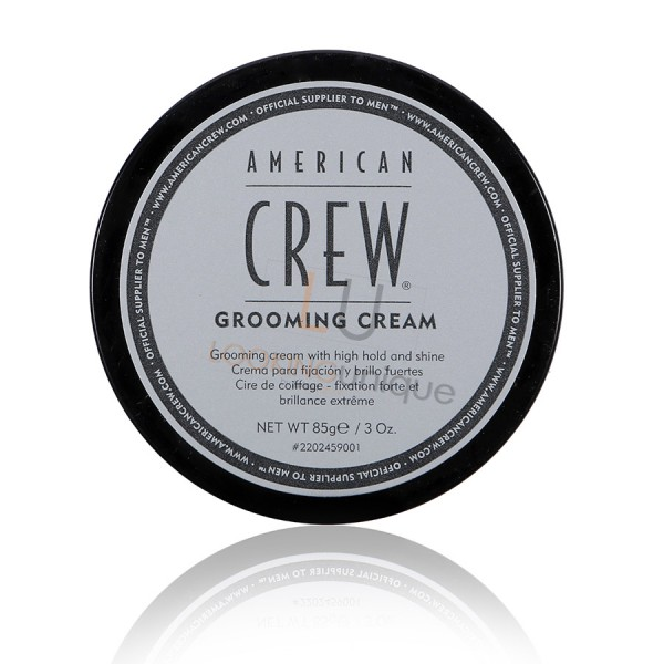 American Crew Grooming Cream 85g styling