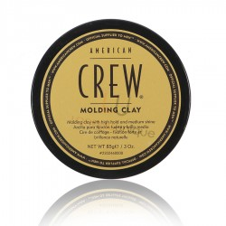American Crew Molding Clay 85g styling