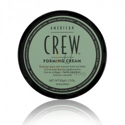 American Crew Forming Cream 85g styling