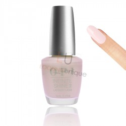 OPI The Beige Of Reason - Infinite Shine Lacquer 15ml