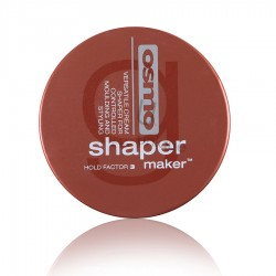 Osmo Shaper Maker 100g