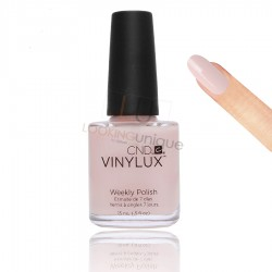 CND Vinylux - Lavishly Loved Nail Lacquer 15ml