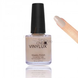 CND Vinylux - Powder My Nose Nail Lacquer 15ml