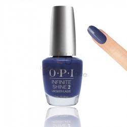 OPI Get Ryd-of-thym Blues - Infinite Shine Lacquer 15ml
