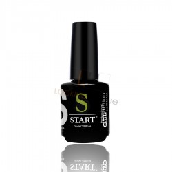 Jessica Geleration UV/LED Nail Gel Polish - Start Soak-Off Base 15ml