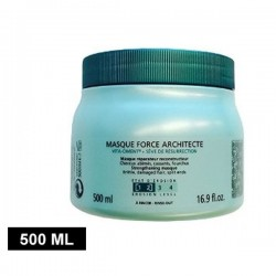 Kerastase Resistance Force Architecte Masque 500ml