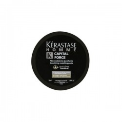 Kerastase Homme Capital Force Densifying Modeling Paste 75ml