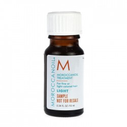 Moroccanoil Oil Light Treatment 10ml