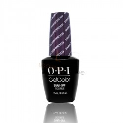 OPI GEL COLOR - Vampsterdam (The Impressionists Collection)