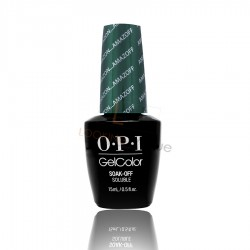 OPI GEL COLOR - Amazon...Amazoff 15ml