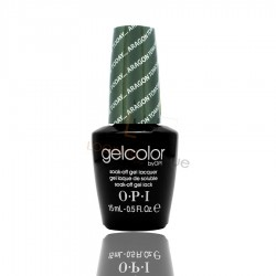 OPI GEL COLOR - Here Today...Aragon Tomorrow 15ml