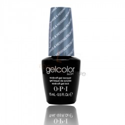 OPI GEL COLOR - I Have A Herring Problem 15ml