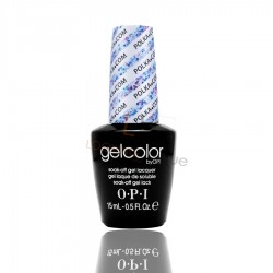 OPI GEL COLOR - Polka.com 15ml