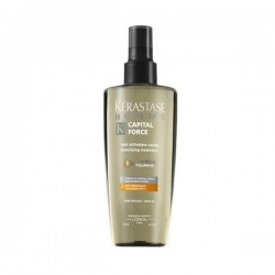 Kerastase Homme Capital Force Densifying Activator Spray 125ml