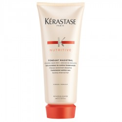 Kerastase Nutritive Fondant Magistral Hair Conditioner 200ml