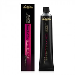 L'Oreal DIA Richesse 50ml 5.32 Coffee Brown