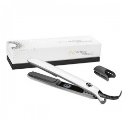 ghd White Eclipse Straightener Styler