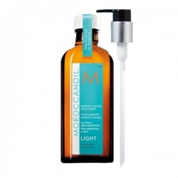Moroccanoil Oil Light Treatment 125ml