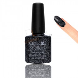 CND Shellac - Dark Diamonds - Gel Nail polish 7.3ml