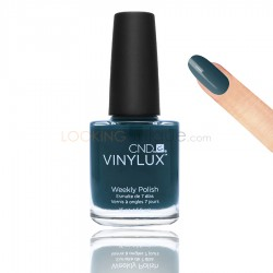 CND Vinylux - Couture Covet Nail Lacquer 15ml