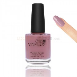 CND Vinylux - Field Fox Nail Lacquer 15ml