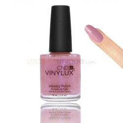 CND Vinylux - Fragrant Freesia Nail Lacquer 15ml