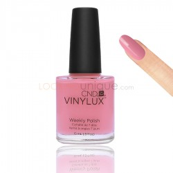 CND Vinylux - Pink Pursuit Nail Lacquer 15ml
