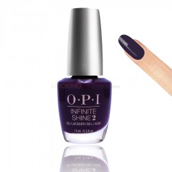 OPI I'll have A Manhattan (Breakfast at Tiffany's) - Infinite Shine Lacquer 15ml