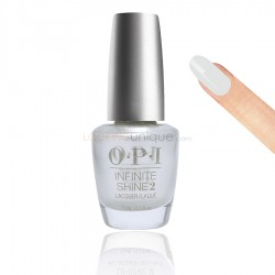 OPI Girls Love Pearls (Breakfast at Tiffany's) - Infinite Shine Lacquer 15ml