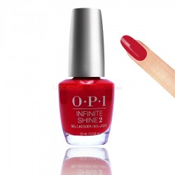 OPI Can't Tame A Wild Thing (Breakfast at Tiffany's) - Infinite Shine Lacquer 15ml