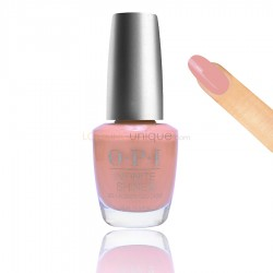 OPI You're Blushing Again - Infinite Shine Lacquer 15ml