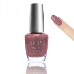 OPI You Sustain Me - Infinite Shine Lacquer 15ml