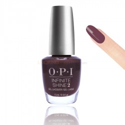 OPI You Don't Know Jacques! - Infinite Shine Lacquer 15ml