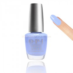 OPI To be Continued… - Infinite Shine Lacquer 15ml