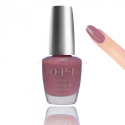 OPI Tickle my France-Y - Infinite Shine Lacquer 15ml