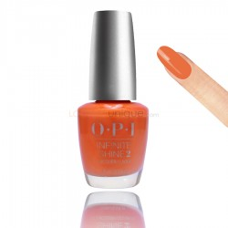 OPI The Sun Never Sets - Infinite Shine Lacquer 15ml