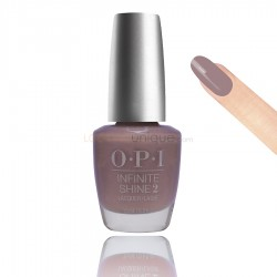 OPI Taupe-less Beach - Infinite Shine Lacquer 15ml