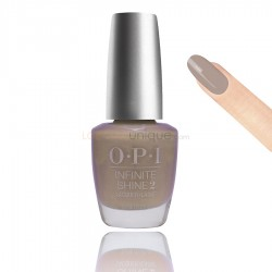 OPI Substantially Tan - Infinite Shine Lacquer 15ml