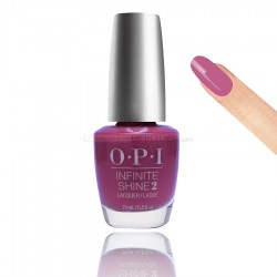 OPI Stick It Out - Infinite Shine Lacquer 15ml