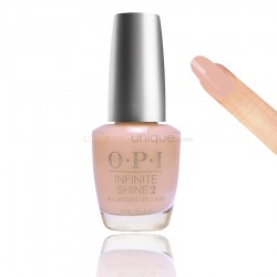 OPI Samoan Sand - Infinite Shine Lacquer 15ml