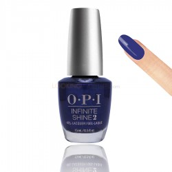 OPI Russian Navy - Infinite Shine Lacquer 15ml